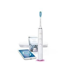 The Philips Sonicare Diamondclean Cyber Monday Deals 2018