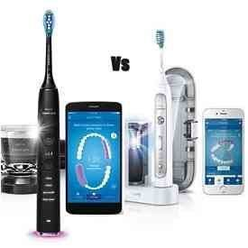 The Philips Sonicare Toothbrush Cyber Monday Deals 2018