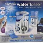 Waterpik Water Flosser Black Friday Cyber Monday Deals 2018