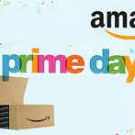 Get Amazon Prime 30 Day Free Trial UK