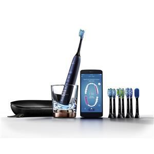 Philips Sonicare DiamondClean 9300 vs 9500 vs 9700 Smart Series