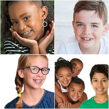Braces for kids: What age should children get braces?