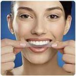 Best Teeth Whitening Strips 2018 Reviews and Comparisons