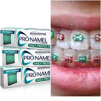 best toothpaste for braces 202`