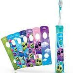 Philips Sonicare for Kids Review
